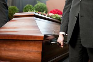 funeral_thumbnail
