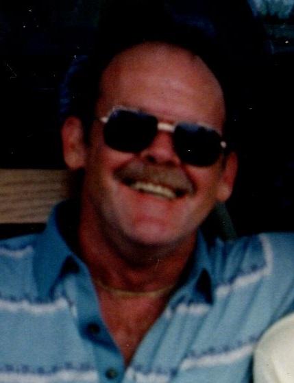 Gerald O. White