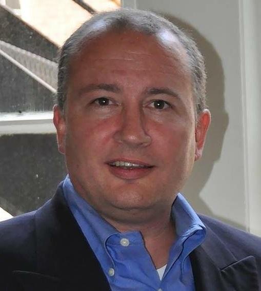 Dr. David Allan Brown