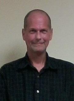 Glenn Allen Dykes