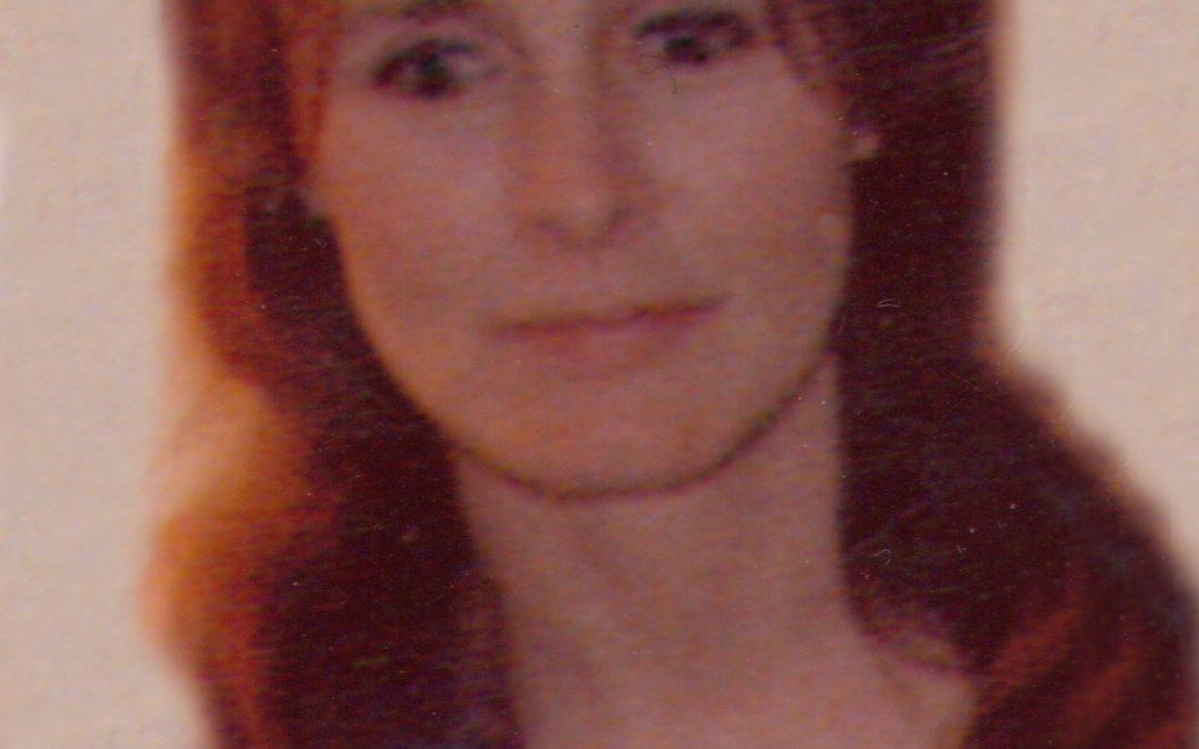 Barbara Freeman