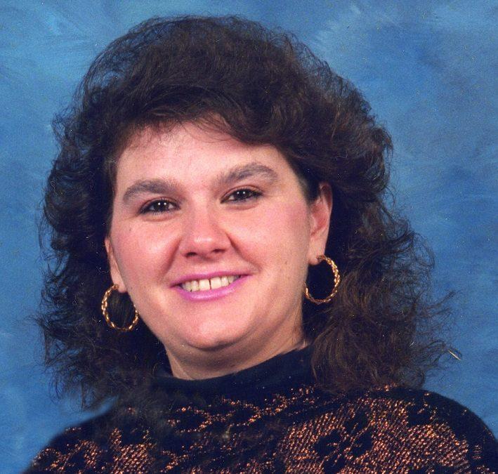 Vickie Ann Hembree