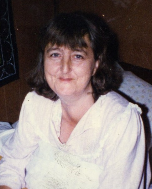 Anna J. Stephens