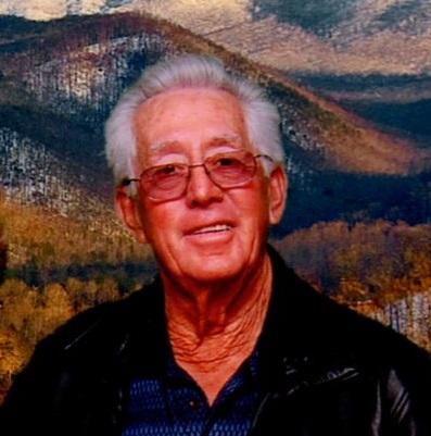 Gleno Correll