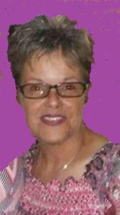 Debra Lynn Brasfield