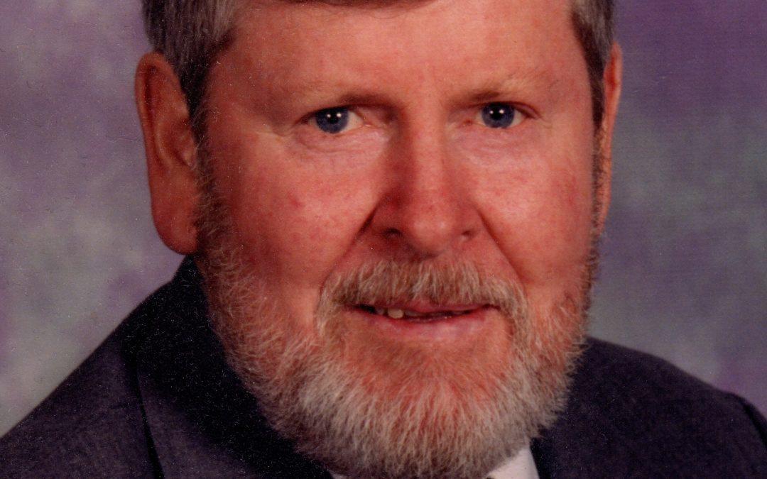 John Norris Turner
