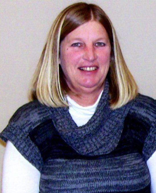 Rhonda Lynn Keeney