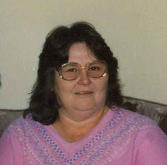 Linda G. Sears