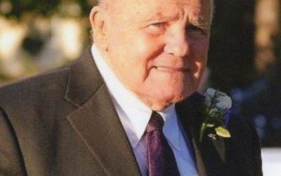 Nelson Gerald Lovins