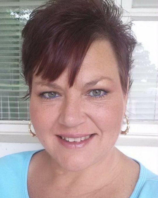Madlin Denise Dailey