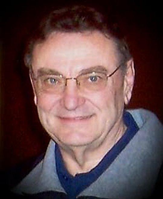 Stephen Edgeworth Ashby