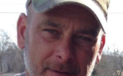 Michael J. Burkhart