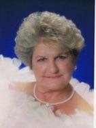 Betty Lou Calhoun