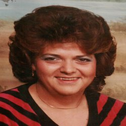 Peggy Baker