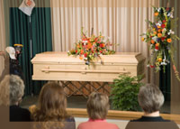 Cremation Somerset KY