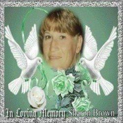 Sharon L. Brown