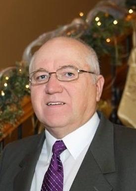 Gary Dale Zimmerman