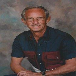Lowell Gene Ard