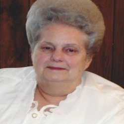 Arwana Jean Barrett