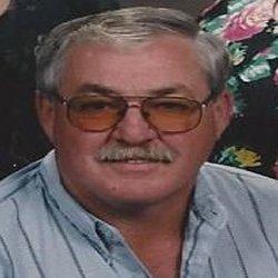 Darrell E. Baugh