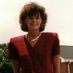 Diana Bray
