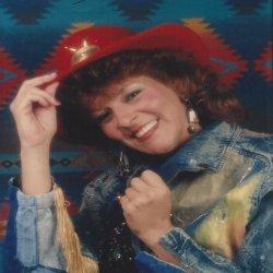 Brenda Phillips Brewer