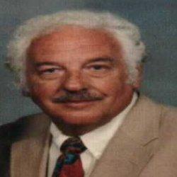 Ray Cunnagin