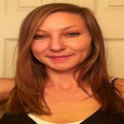 Lori Ann Doppelheuer-Kearney