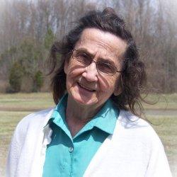 Donna Lou Hatfield