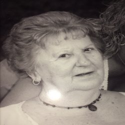 Pauline Elizabeth Holland