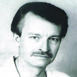 David R. Inabnit