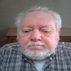 Jerry W. Keck