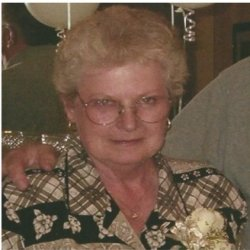 Nila Lynn Mayfield