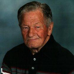William Bill Maynard