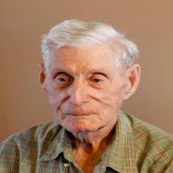 Fred V. McCrarey