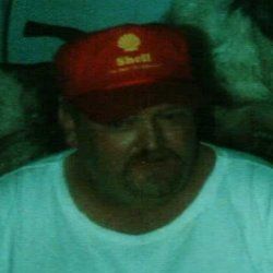 Ronnie Lee Meeks