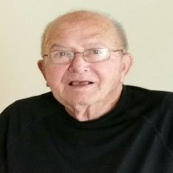 Glenn Peyton Morgan