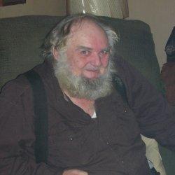 Johnnie L. Perkins