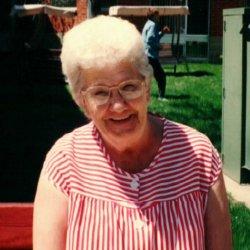 Carolyn A. Rich