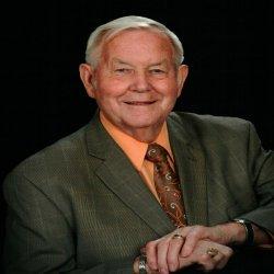 Bernard Carroll Shelton
