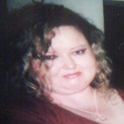 Crestview Nursing Home >> Angela Lynn Smith | Southern Oaks