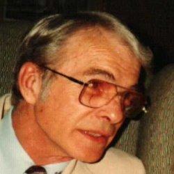 Douglas R. Strecker