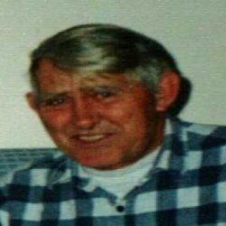 Dale Stringer