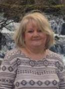 Janet Hall-Bradshaw