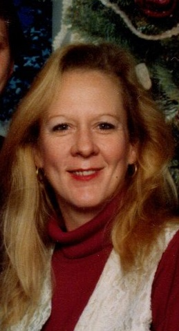 Lucinda A. Morton