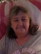 Linda Gail Sellers