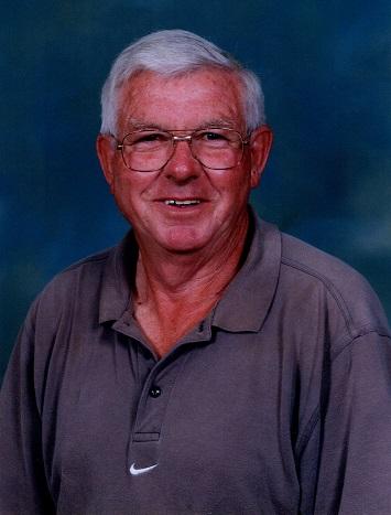 J.D. Bridges