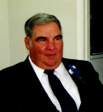 Ray J. Smith