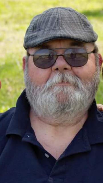 Randy J. Berkemeier