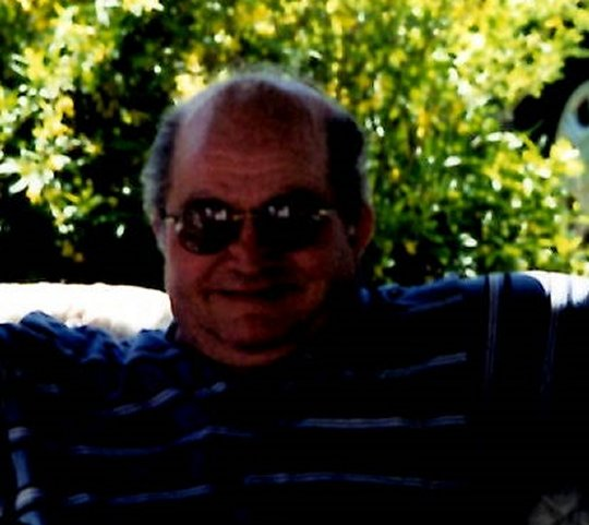 George Maples